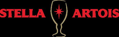Stella Artois zoekt de beste tapper van België