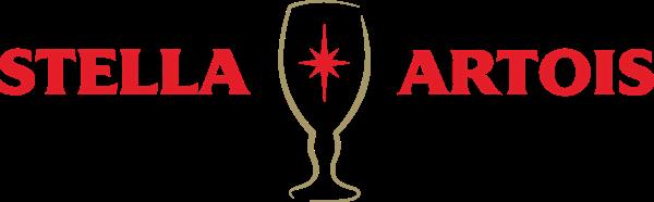 Preview: Stella Artois zoekt de beste tapper van België