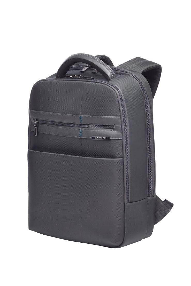"Formalite laptop rugzak 15.6"": €129"
