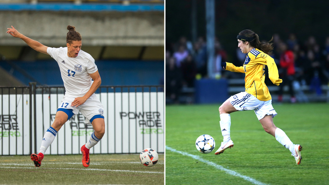 CW three stars: Yli-Hietanen, Kashima named first stars