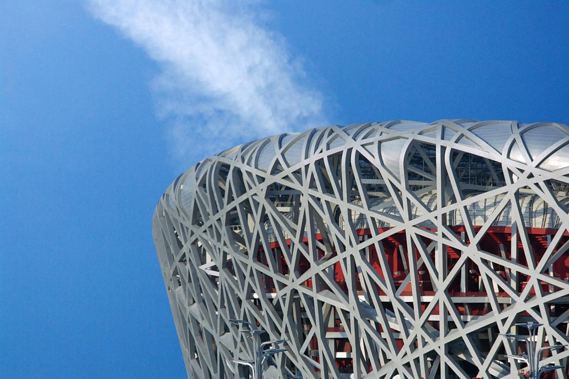 El camino para convertir un estadio en el destino ideal para eventos de clase mundial