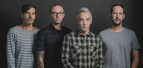 Hoobastank Drummer Chris Hesse Praises Sonarworks Reference 4 Used While Mixing Band's Latest LP