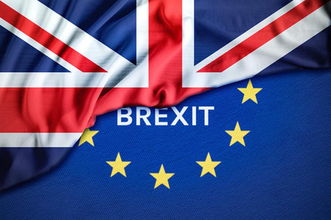 """""""Tijd dringt voor Brexit-akkoord"""""""