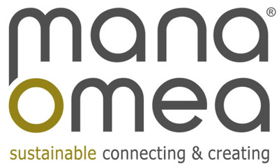 manaomea GmbH press room Logo