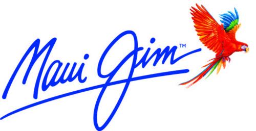 Preview: BELGIAN NO.1 DAVID GOFFIN JOINS MAUI JIM'S TEAM OF AMBASSADORS