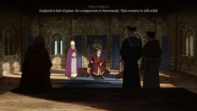 02-Philip-_right-hand-side_-at-an-audience-with-the-King.png