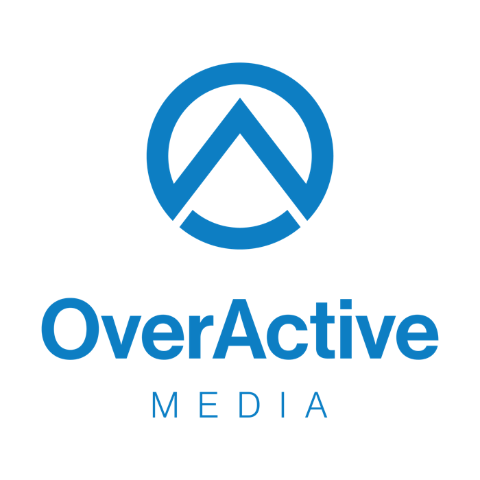 OVERACTIVE MEDIA ADDS BELL AND FORMER MLSE EXECUTIVE TO ITS BOARD