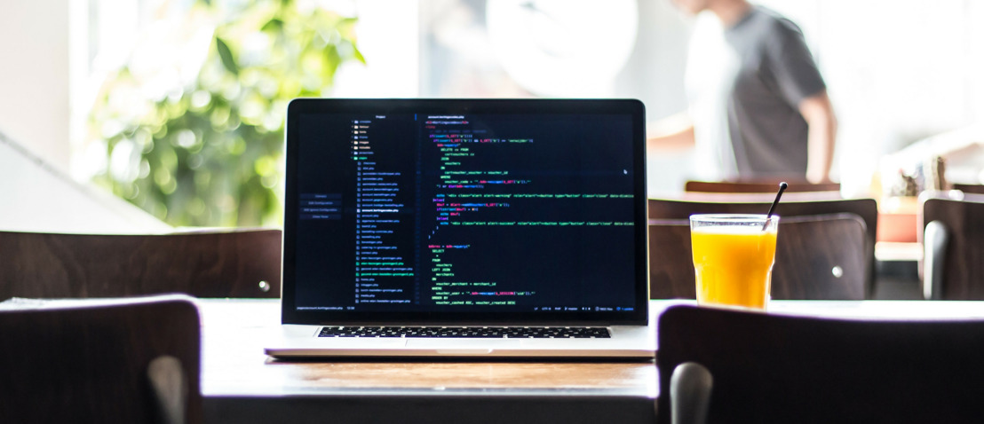 Go fast, be stable: Providing developers with the best tools to build powerful apps