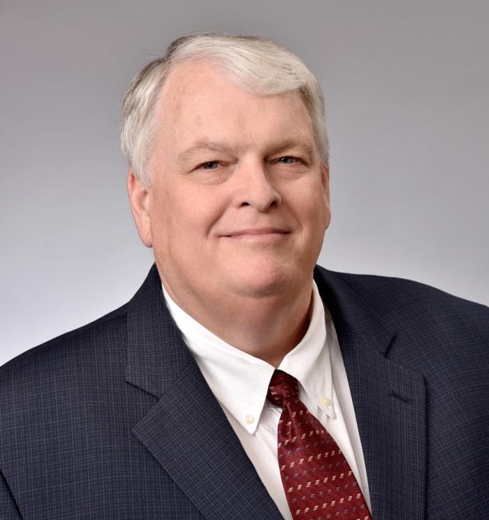 Duquesne Light Company Announces Executive Leadership Change