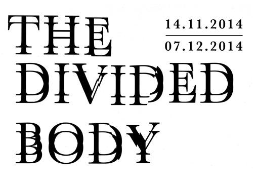 Perspreview 13/11 - Vesalius kruipt onder je huid met de tentoonstelling 'The Divided Body'.