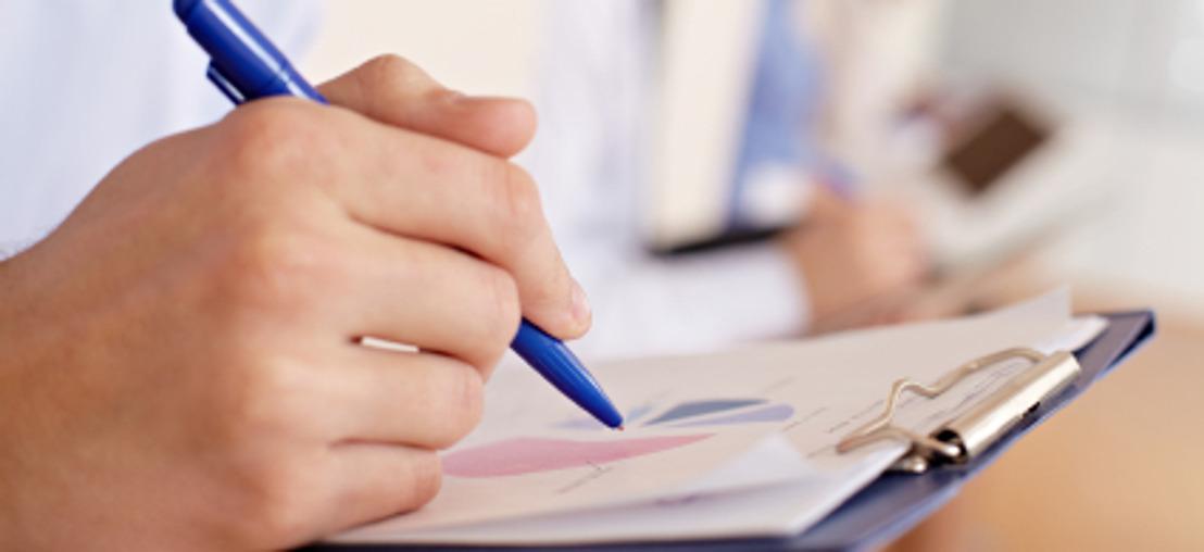 Kom op tegen Kanker financiert studie die optimale bescherming van kankerpatiënten tegen covid-19 wil garanderen