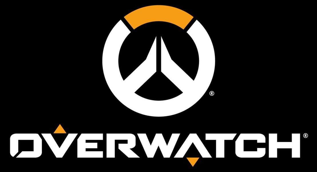 Overwatch : un nouveau livre consacré aux cinématiques du jeu et une bande originale inédite