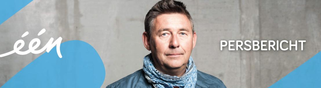 Een dag als geen ander: Koppen brengt documentaire van Rudi Vranckx over de aanslagen