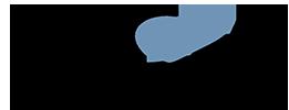 HandyGames press room Logo