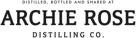 Archie Rose logo