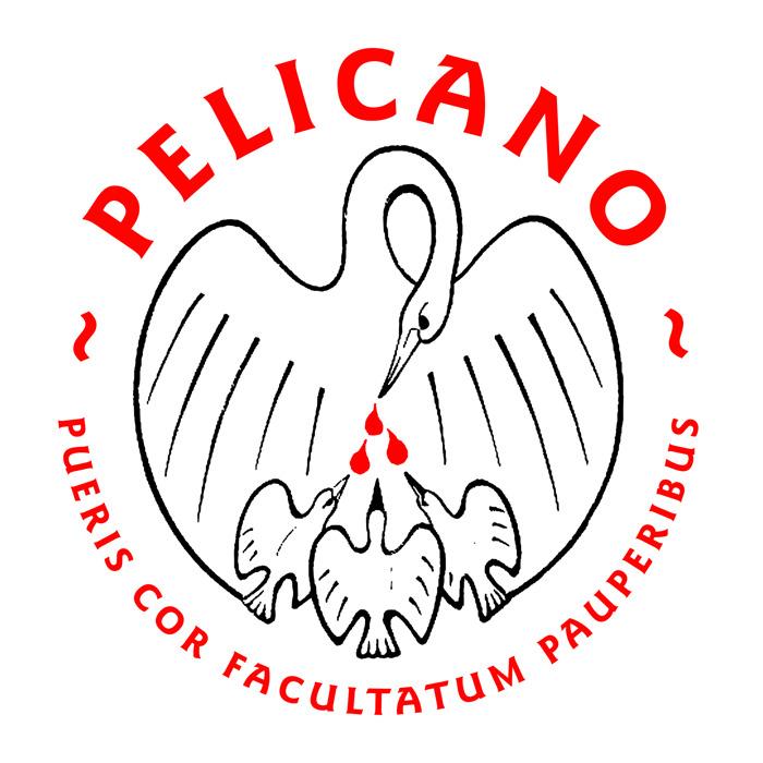 Preview: INEOS steunt Stichting Pelicano in haar strijd tegen kinderarmoede