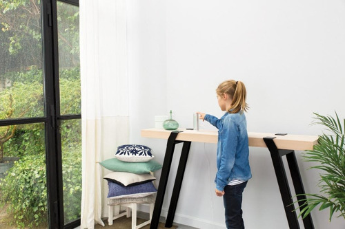 Humidité à la maison : plus d'un tiers des logements concernés en Belgique toute l'année