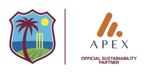 CWI announces sustainability partnership with Apex Group