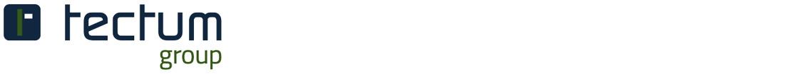 PERSUITNODIGING: DINSDAG 6 MAART • 10.30 UUR • GENK