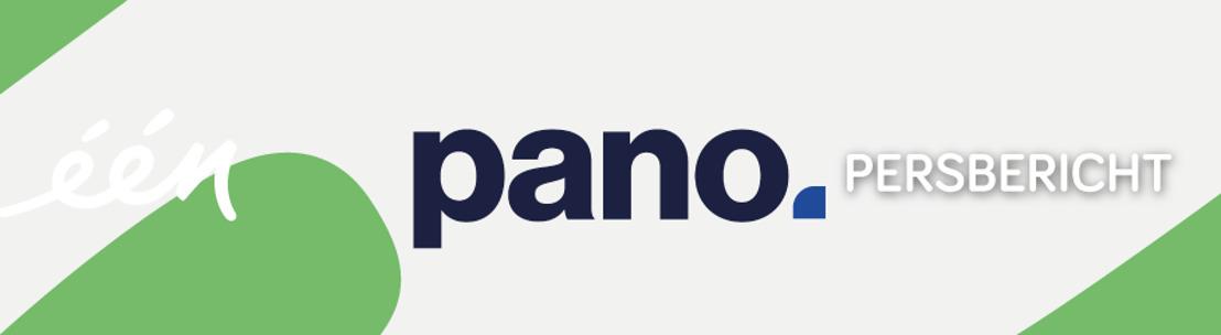 Pano: nieuw duidingsmagazine met indringende reportages over de grote thema's van deze tijd
