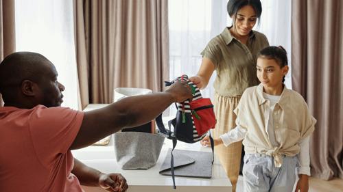 Schoolpremie van 100 euro per kind uit meest kwetsbare gezinnen in Brussel