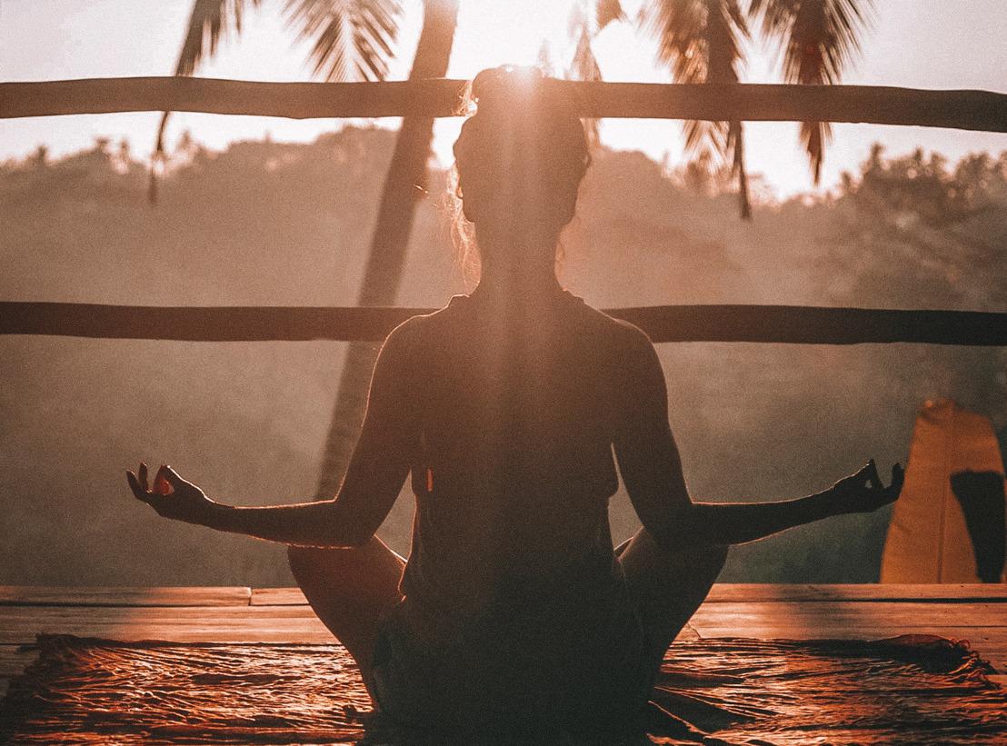 Ejercicios para mejorar tu salud mental: 3 actividades físicas que tenés que probar para decirle chau al estrés