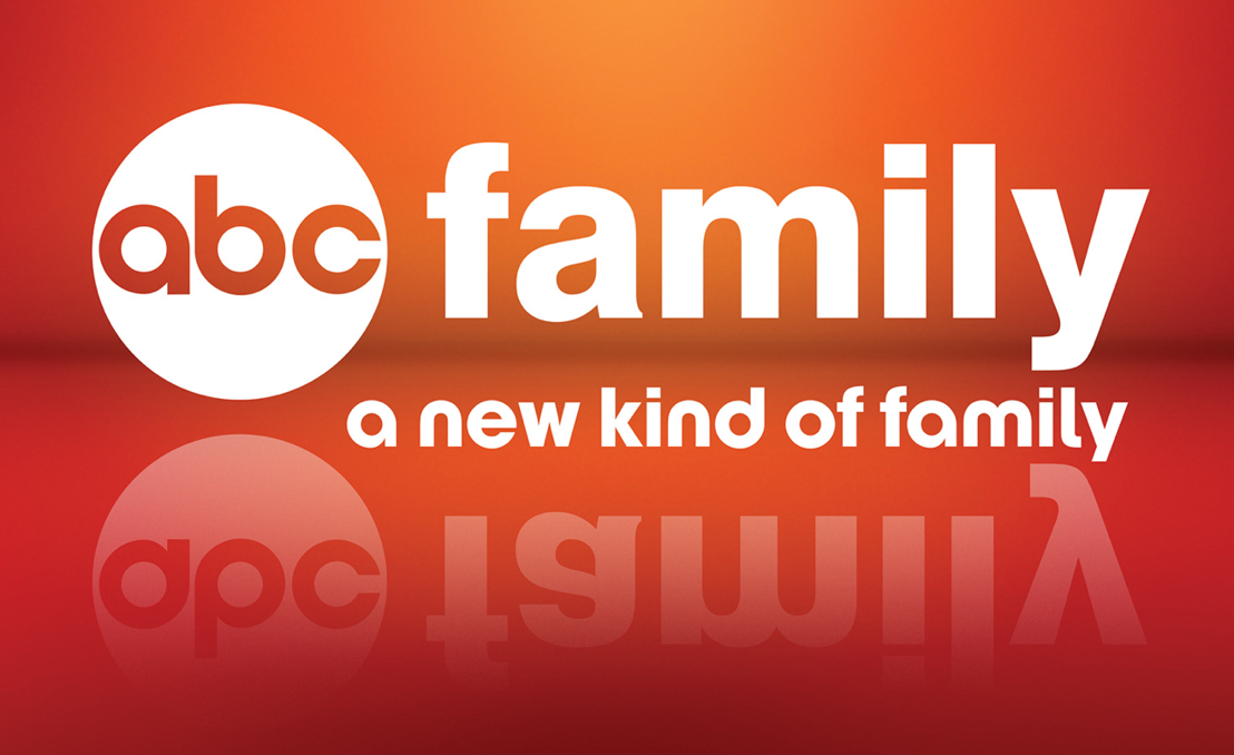 Felipe Salazar Is Now Manager of Production For Unscripted Programming At ABC Family