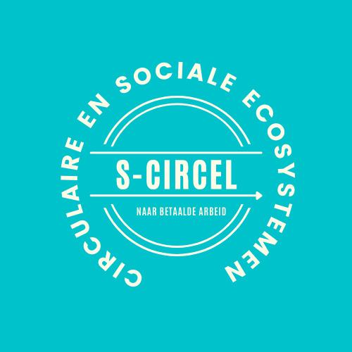S-Circel: Duurzame jobs dankzij de groeiende circulaire economie