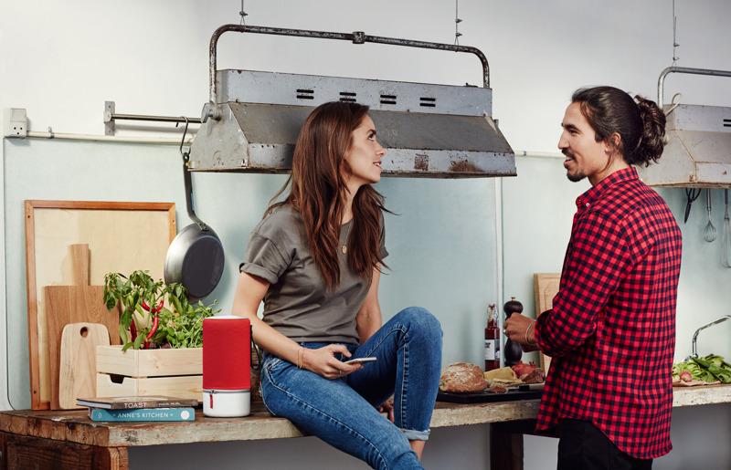 New_ZIPP_Kitchen_Couple.jpg