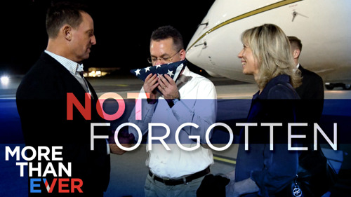 The ACLJ Releases Documentary About the Release of Pastor Andrew Brunson, Wrongfully Imprisoned for Two Years in Turkey