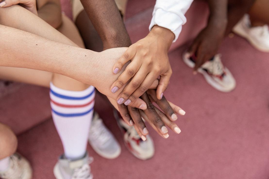 4 valores que han aportado grandeza en el deporte olímpico y que puedes aplicar en tu empresa