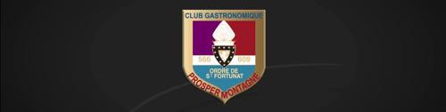 Club Prosper Montagné révèle les finalistes du concours 'Premier Cuisinier de Belgique 2020'