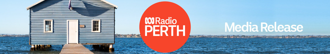 ABC Radio WA's local schedule confirmed for 2018
