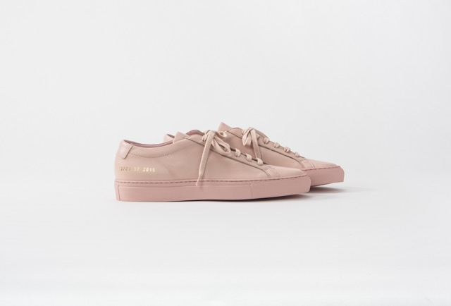 CommonProjects_330euro