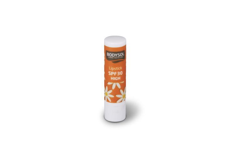 Bodysol Sun Lipstick Coconut Prijs: € 7,43