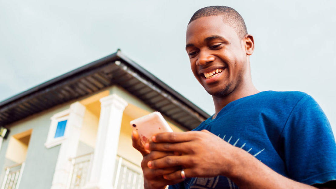 SUNDAY TIMES | Launch pad for digital freelancers