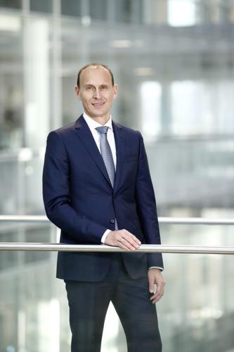 Ralf Brandstätter to lead Volkswagen core brand in future