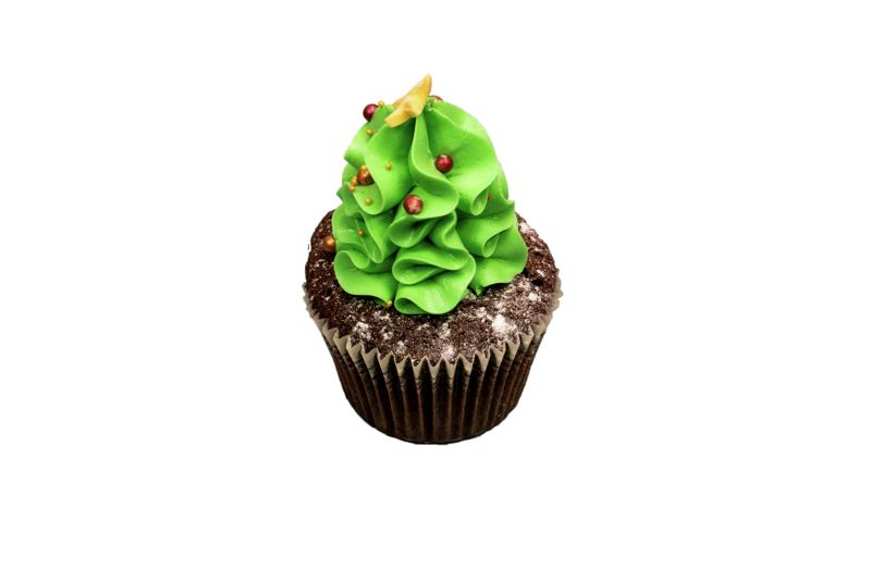 Cupcake-12_rgb.png
