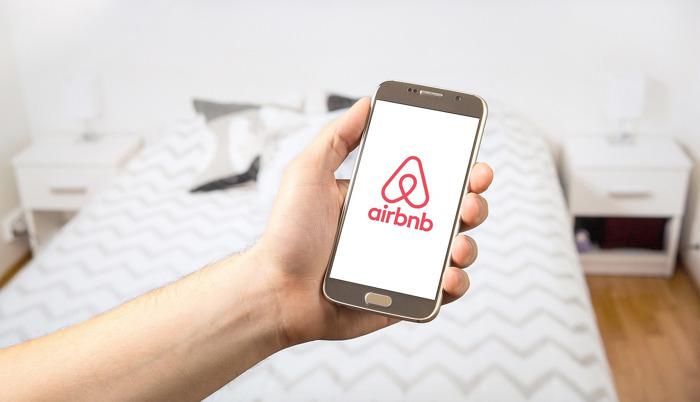 Hoteliers pleiten voor meer controles op Airbnb