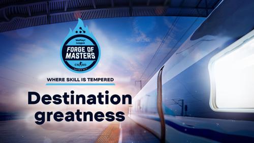 Forge of Masters WePlay! League Season 2 LAN Finals Key Takeaways [Video]