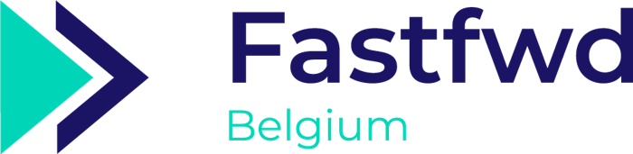 Fastfwd Belgium verwelkomt Securex als partner om de verdere digitale evolutie in België te ondersteunen