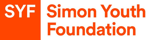 Preview: Simon Youth Foundation's application period for National Scholarship Program ends next month