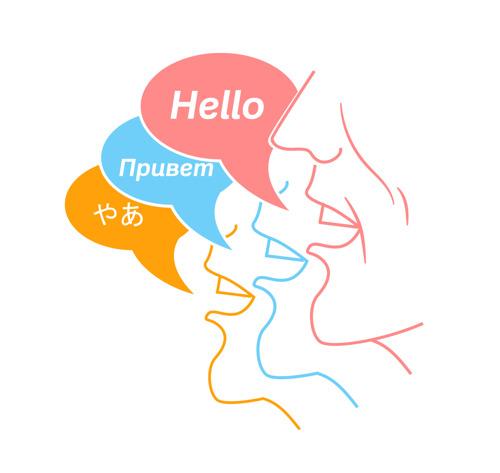 VUB ondersteunt meertaligheid in Brussel