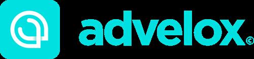 PERSUITNODIGING - Webapp Advelox laat zorgverleners ongestoord verder werken