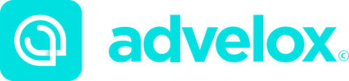 PRESS INVITATION - Web app Advelox allows healthcare providers to continue working undisturbed