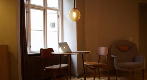 ¿Cómo habilitar tu empresa para trabajar de forma remota?