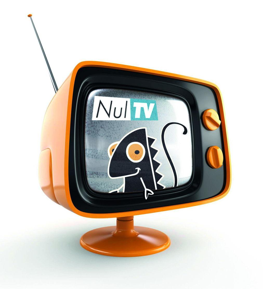 The Lunatics - Nul TV