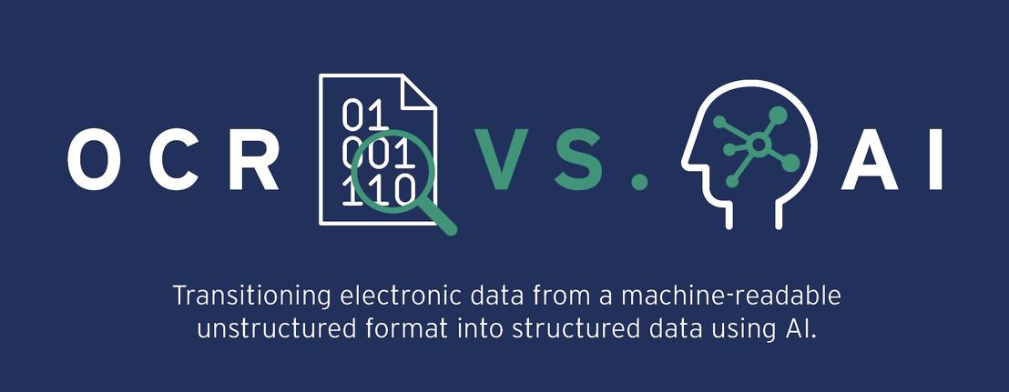 Basware introduceert SmartPDF en legt automatisch factuurgegevens via Artificial Intelligence vast