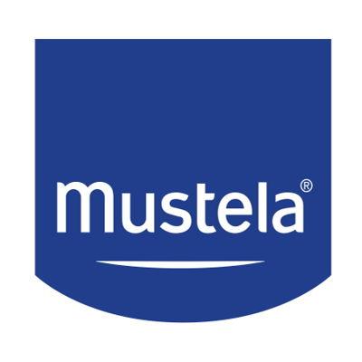 Mustela pressroom