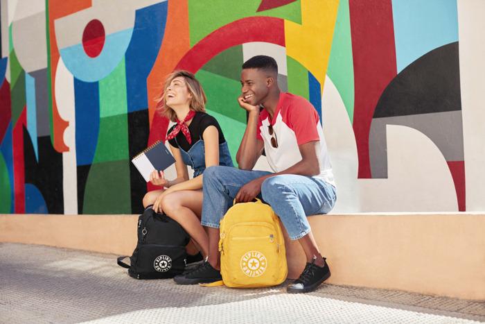 NEW CLASSICS, the art of exploring
